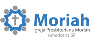 IP Moriah